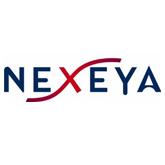 法国NEXEYA公司
