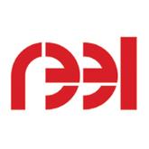 法国REEL公司