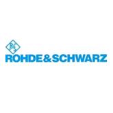 德国R&S公司