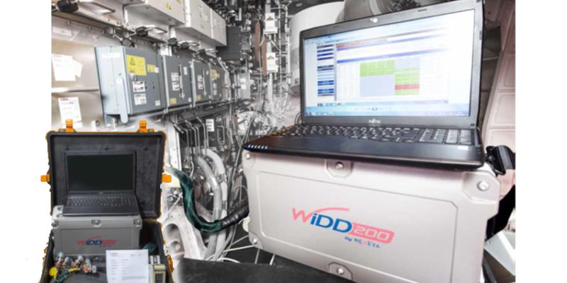 WIDD系列便携式电缆在线观看nba说球帝工具