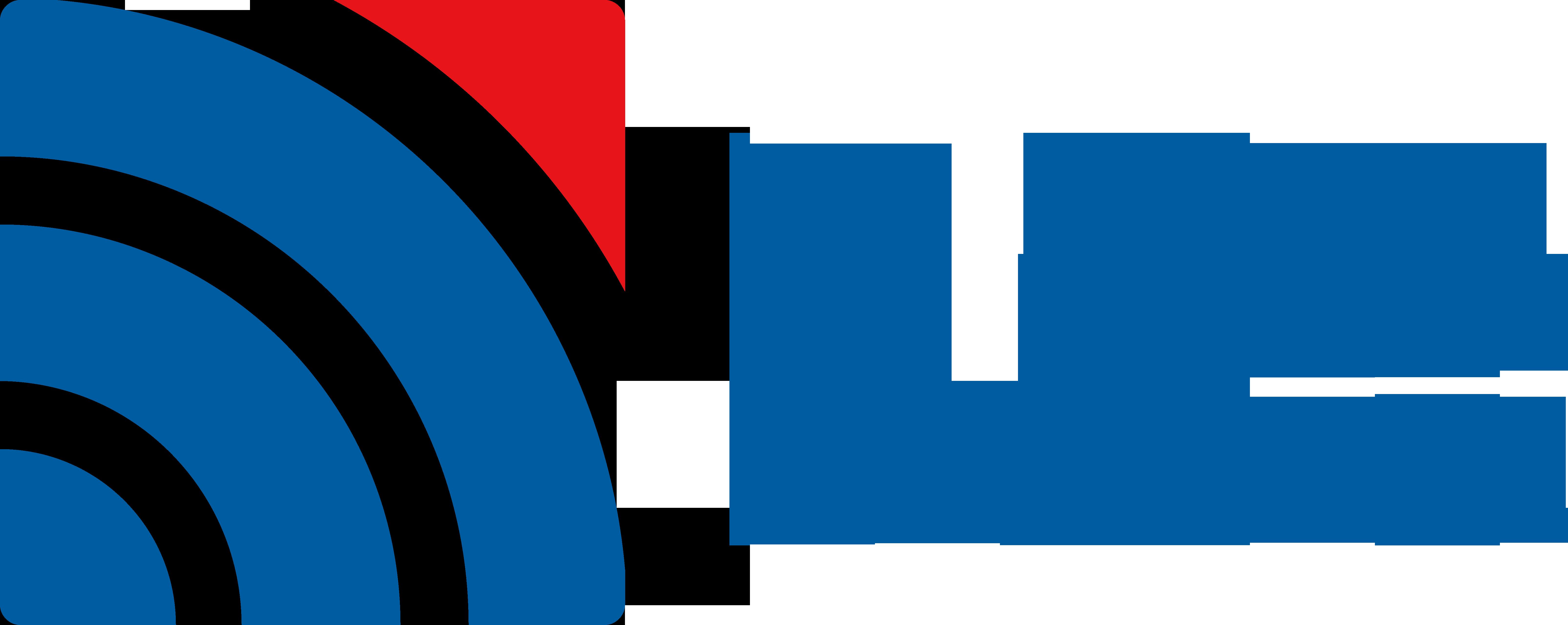 因索思(北京)信息技术有限公司